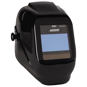 Jackson Safety W40 Insight
