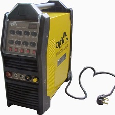 best tig welder for the money