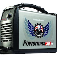 best plasma cutter