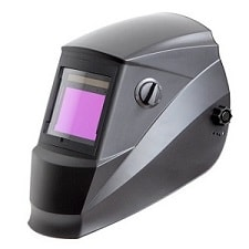 best welding helmet on a budget