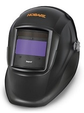best welding helmet under $150