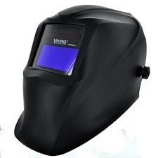 best welding helmet for mig
