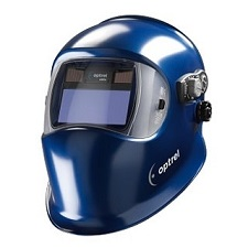 best welding helmet for professionals