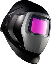 top rated best welding helmet