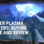 Miller Plasma Cutters: Buying Guide and Review
