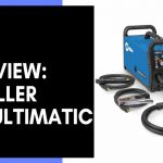 Review: Miller Multimatic 215