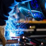 Guide to MIG Welding