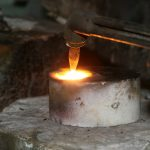 Pot Metal Welding: Getting to Know the Methods and Its Uses