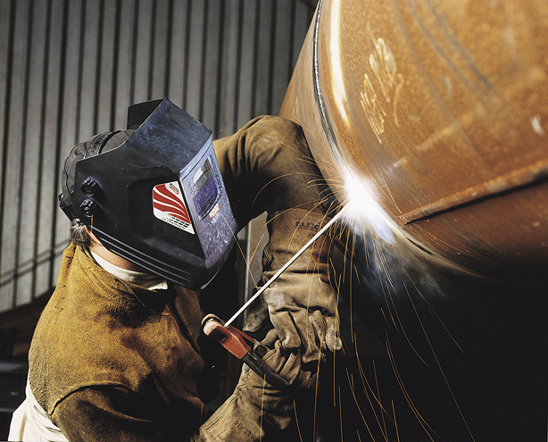 Stick Welding: Learning the Tips for Best Practices and Its Uses