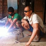 Welding Glasses: Best Welding Glasses And Where To Buy Them