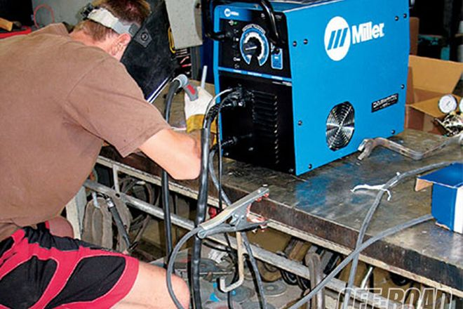 Miller Tig Welder Review: Which Tig Welder Product Should You Buy?