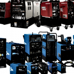 Welding Machines: Top 6 Wedling Machines In The Market