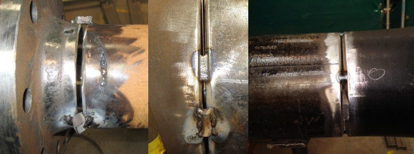 8 Tips And Tricks For A Successful Tack Weld Project