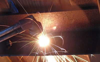 Must-Know Welding Basics For The Future Welder