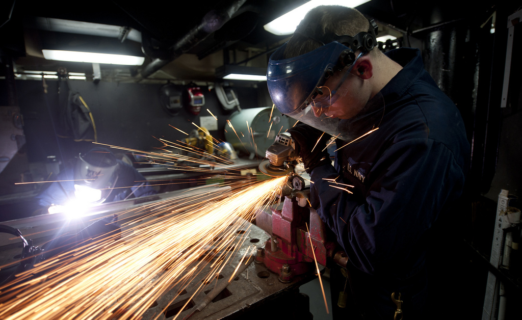 Welding Rod Chart: Reading the Numbers, Its Analysis, and Functions