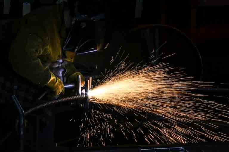 Weld Defects - Causes, Consequences, & Prevention - Kemplon Engineering list of welding defects