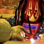 11 Best Auto-Darkening Welding Helmets on the Market
